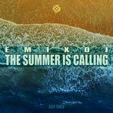 EMIXDJ - The summer is calling