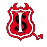 Programa Siempre Independiente Radio 03/08/2015