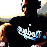 Jason Wolf / August Mix 2011