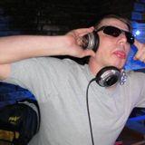 Chris_Resort Studio Mix only Techno