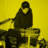 Crack Mix 236 - Facta