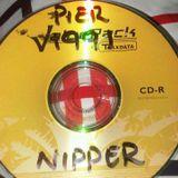 DJ NIPPER - wigan pier 1991