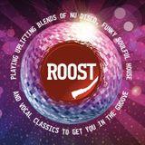 Lee James - Roost @ Nest Live 1.2.20 warm up set 7-8