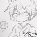 RAM mix