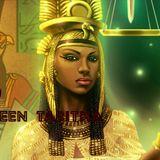 Queen Me!!!!