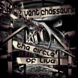 VENT CHASSEURS - The Circle of Life (09.01.2014)