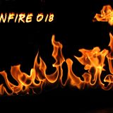 Onfire 018