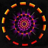 RADIO 547 - marian alex - music 17