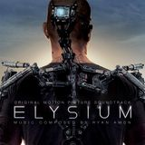 Elysium / New Heaven, New Earth - GRV Music & Ryan Amon