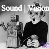 Sound-Vision (side) A