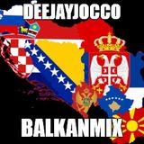 DeejayJocco-GoesBalkanAgainMix