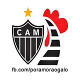 Ronaldinho Gaúcho entrevista
