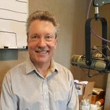Froggy 100.3 Community Issues Double H Ranch