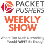 Show 296: Never Free From Vendor Lock-In