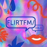 Flirt FM 13:00 Bágún & Cabáiste Tess Casasin & Andrea Quinn 09-04-20
