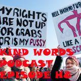KindWordsPodcast_EPH8