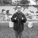Episode #3: Nguyễn Hoàng Giang