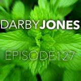 Episode 127 - Darby Jones