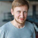 Теорія Бєглова / Богдан Логвиненко / Radio SKOVORODA