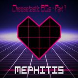 Cheesetastic 80s - Part 1