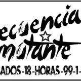 Chalchihuitan-Chenalho-Frecuencia-Mutante-dic-2017-final