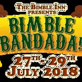 Drum & Bass Bimble Mix Come down
