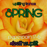 SPRING 17-6 pepespain