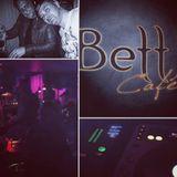 Beff Café Ludo Seth & Micka Blaster