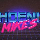 Phoenix Mike's 28-01-2017