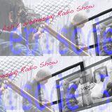Ash's Wednesday Radio Showparty : : Episode 3, with Emmy Skensved & Grégoire Blunt #AWRS #eStamina