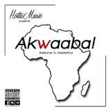 Hotta Music presents: Akwaaba