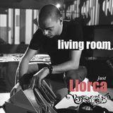 Living Room cu Maca: Special Llorca
