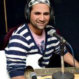 FALAK SHABBIR'S EXCLUSIVE FM 103 INTERVIEW BY DR EJAZ WARIS