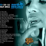 North Sea Jazz Night 1 2011.07.09 - QT 001 -
