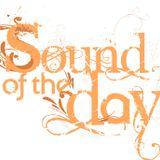 Mixtape #1 EASYLINE \\\\\ APRIL 2014 //// SOTD \\\\