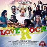 DJ DOTCOM_CULTURAL LOVERS ROCK_MIX_VOL.44 (JULY - 2017 - CLEAN VERSION)