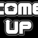 """Cush @ Come Up """"CDJ Set"""" - May 2009"""