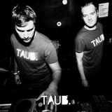 Fake That @ Taub 03/10/15