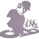 dj KuKy - Drum and Breaks (Live mix)