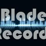 Blade @ Live_Kantin_Daemian_RadioShow