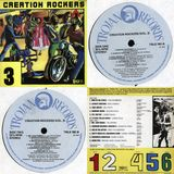 Creation Rockers - Volume Three (1979)		Trojan