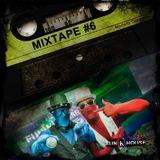 Fun[k]House Mixtape #6