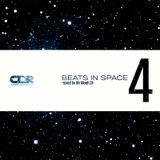 Beats In Space 4 mixed by Mr. Moeh24