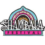 Shambala Festival 2014 - Jibbering Records Back-Catalogue Special