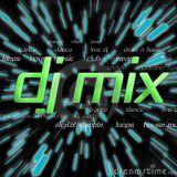 July - Aug Club mix 2017