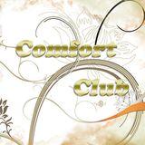 ComfortClub #028 - Alan Costa - Indamix
