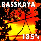 Basskaya - 185ºc
