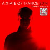 02 Va - A State Of Trance 2014 (Cd 2) (Mixed By Armin Van Buuren) [ DJELLAS ]