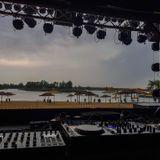 Sebuh - Live Mix 12.08.2017 @ Noaptea Djilor (Ghioroc Summer Fest)