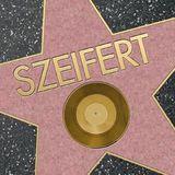 SZEIFERT - MUSIC TREND 01. HOUSE SESSION - LIVE